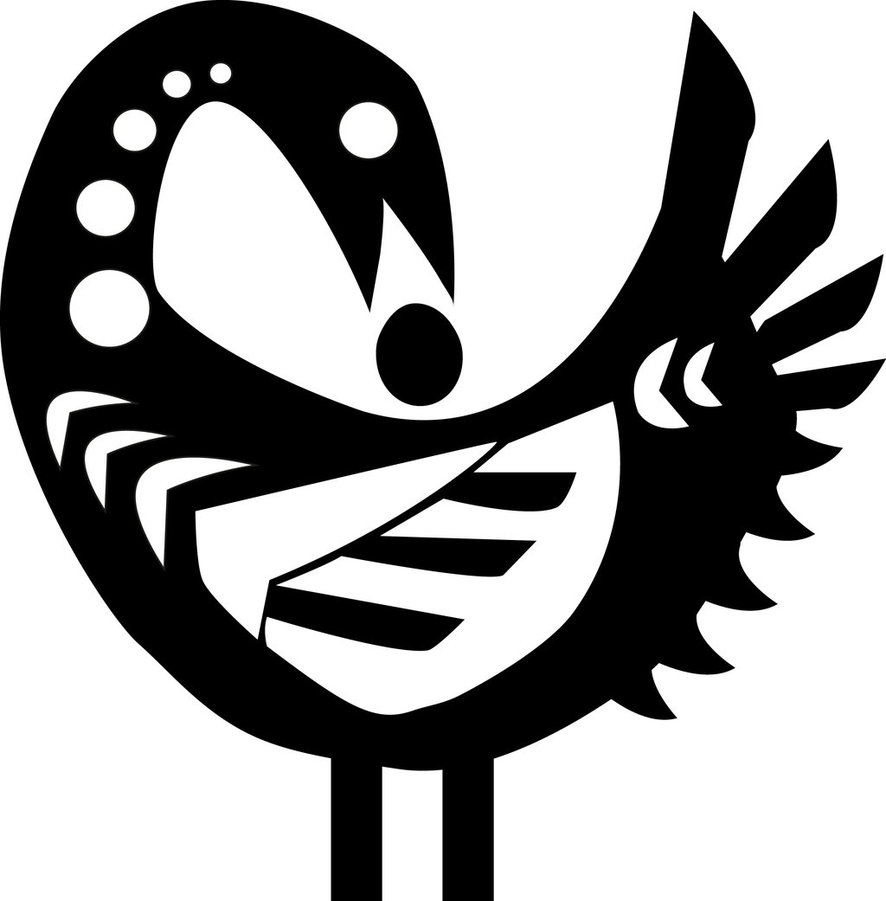 sankofa_bird_by_marvtorrez-dbjosy6